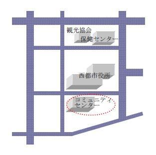 コミセン地図(新).jpg